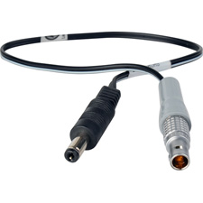 Get larger image of BlackMagic Design Power Cables -