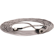 Get larger image of Sony CCA-5 Plenum Extension Cables Male to Female for BVP and HDC Series Cameras
