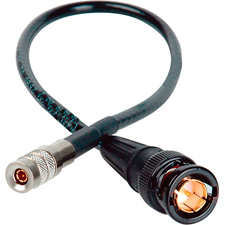 Get larger image of 3G SDI DIN1.0/2.3 to BNC Video Adapter Cable with Belden 1855A 1 Foot