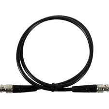 Get larger image of Canare RG59 HD-SDI Digital Coaxial Male to Male BNC Cable