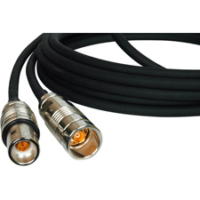 Get larger image of Belden 1857A Triax Cables