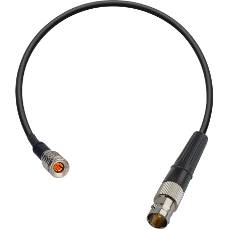Get larger image of Laird 3G-SDI DIN1.0/2.3 to BNC Female Video Adapter Cables with Belden 179DT