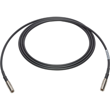 Get larger image of Laird Ultra Slim Video Cable Canare L-2.5CHD DIN Cable